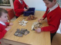 sorting-artefacts
