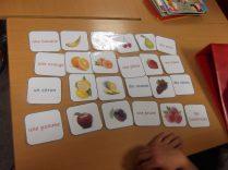 fruit-pairs2
