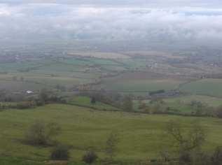 view of pershore