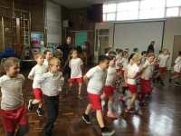 Street Dance 7