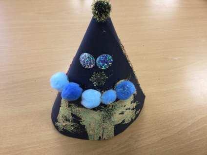 Wizards Hat (1)