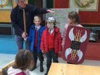 Roman soldier (1)