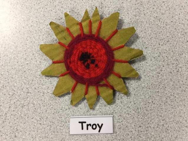 Poppy Weaving (3)
