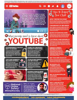 NOS-YouTube_Parents_Guide_April_100419