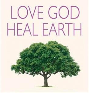 20090413-love-god-heal-earth
