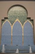 Shia Mosque