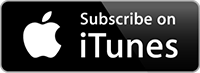 subscribe_on_itunes_badge-420x1531