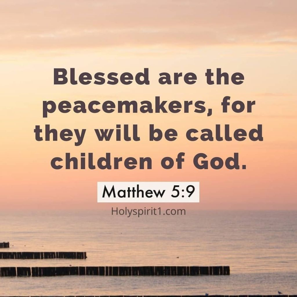 Scriptures with images - Matthew 5-9 NIV,   english bible verses images, bible verse images, bible verses images, bible words in english images, pictures of bible verses, scriptures with pictures, bible verses with pictures, bible verses pictures, scripture images,