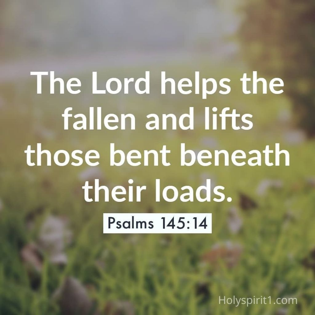Scriptures with images - Proverbs 1-7 NIV,   english bible verses images, bible verse images, bible verses images, bible words in english images, pictures of bible verses, scriptures with pictures, bible verses with pictures, bible verses pictures, scripture images,
