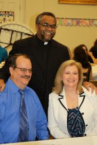 Fr ordination 15