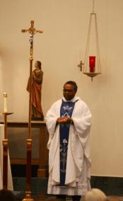 Fr ordination 7