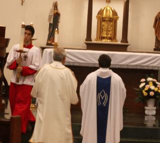 Fr ordination 8