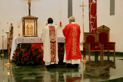 Pentecost17-10