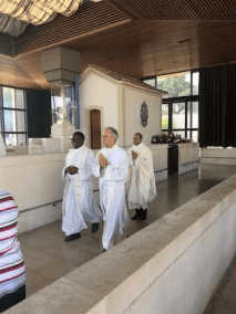 Fr Amar Pilgrimage 4