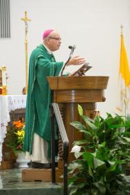 Holy Spirit Catholic Church-0185