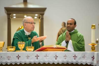 Holy Spirit Catholic Church-0263