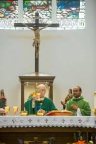 Holy Spirit Catholic Church-0270