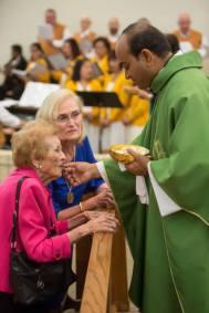 Holy Spirit Catholic Church-0308