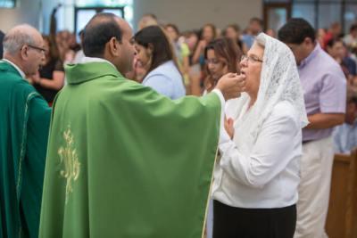 Holy Spirit Catholic Church-0312