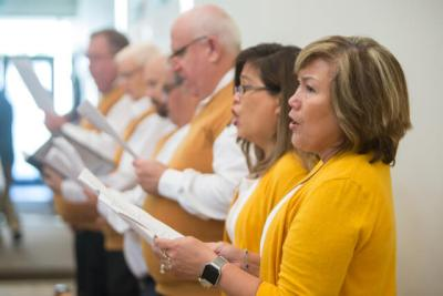 Holy Spirit Catholic Church-0334
