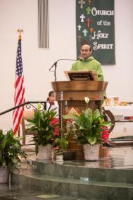 Holy Spirit Catholic Church-0367