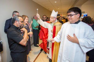 Holy Spirit Catholic Church-0416
