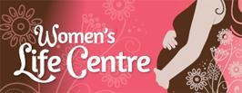 Women's Life Centre