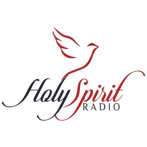 Holy Spirit Radio – WISP 1570AM & WCOJ 1420AM