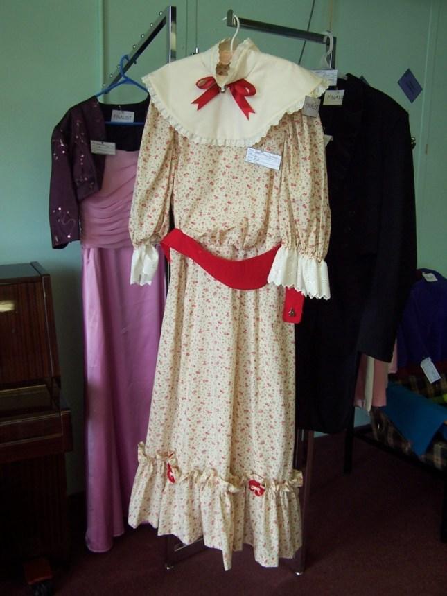 Female Dresses (2)