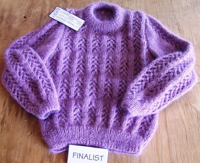 Knitting (2)