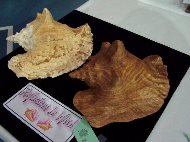 Wood Carving (2)
