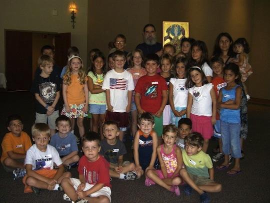 Summer Camp-07 2010 1002