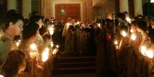 Resurrection-eve-2012