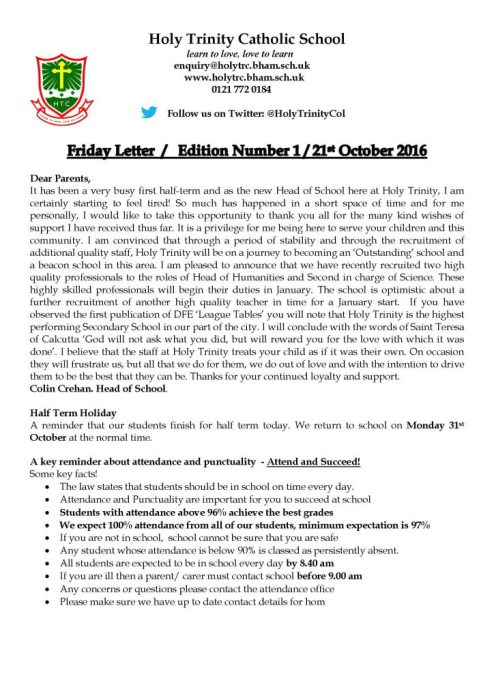 Newsletter_ht_21-10-16_Page_1
