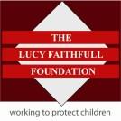 lucy-faithfull