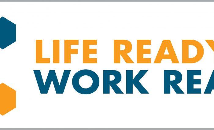 Life_Ready_Work_Ready