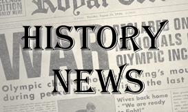 historynews.fw
