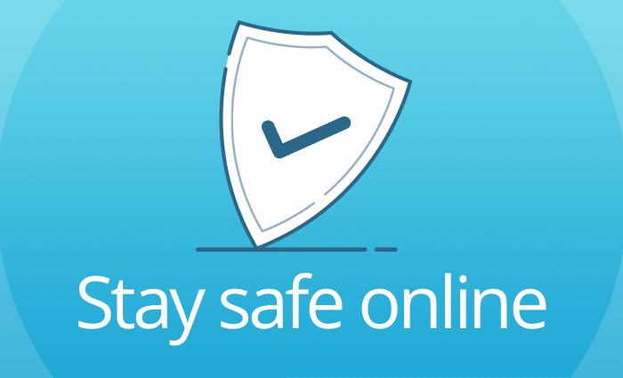 stay-safe-online-blog-opt-945x425