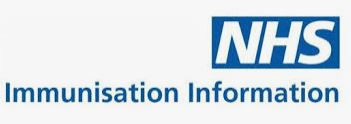 Vaccinations NHS