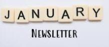 January-Newsletter