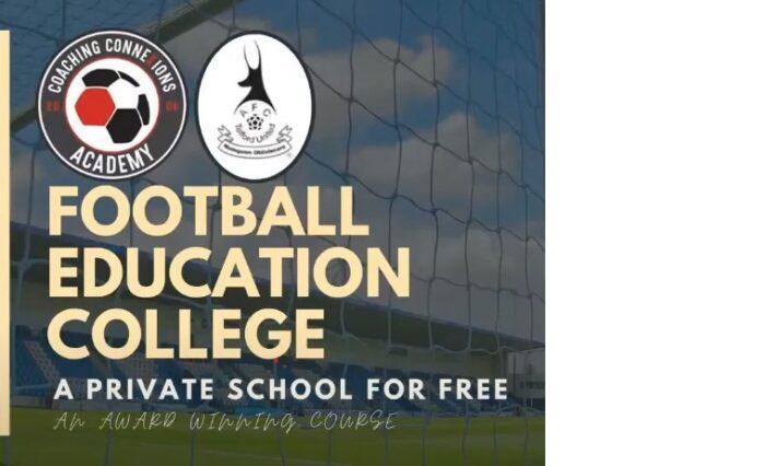 Football-AFC-Jan-2021