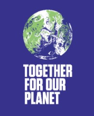 Together-for-our-planet