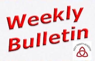 Red-HTA-Bulletin