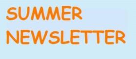 Summer-Newsletter