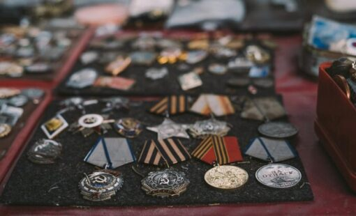 Medals-Heroes-for-Remembrance