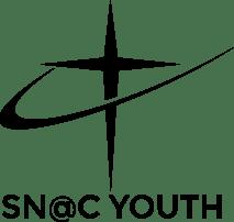 SNAC Logo. png