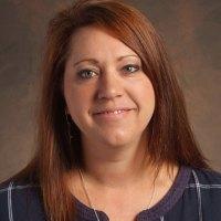 Kim Davister - Bookkeeper