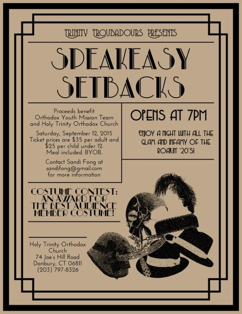 Speakeasy-Setbacks-Flyer-color