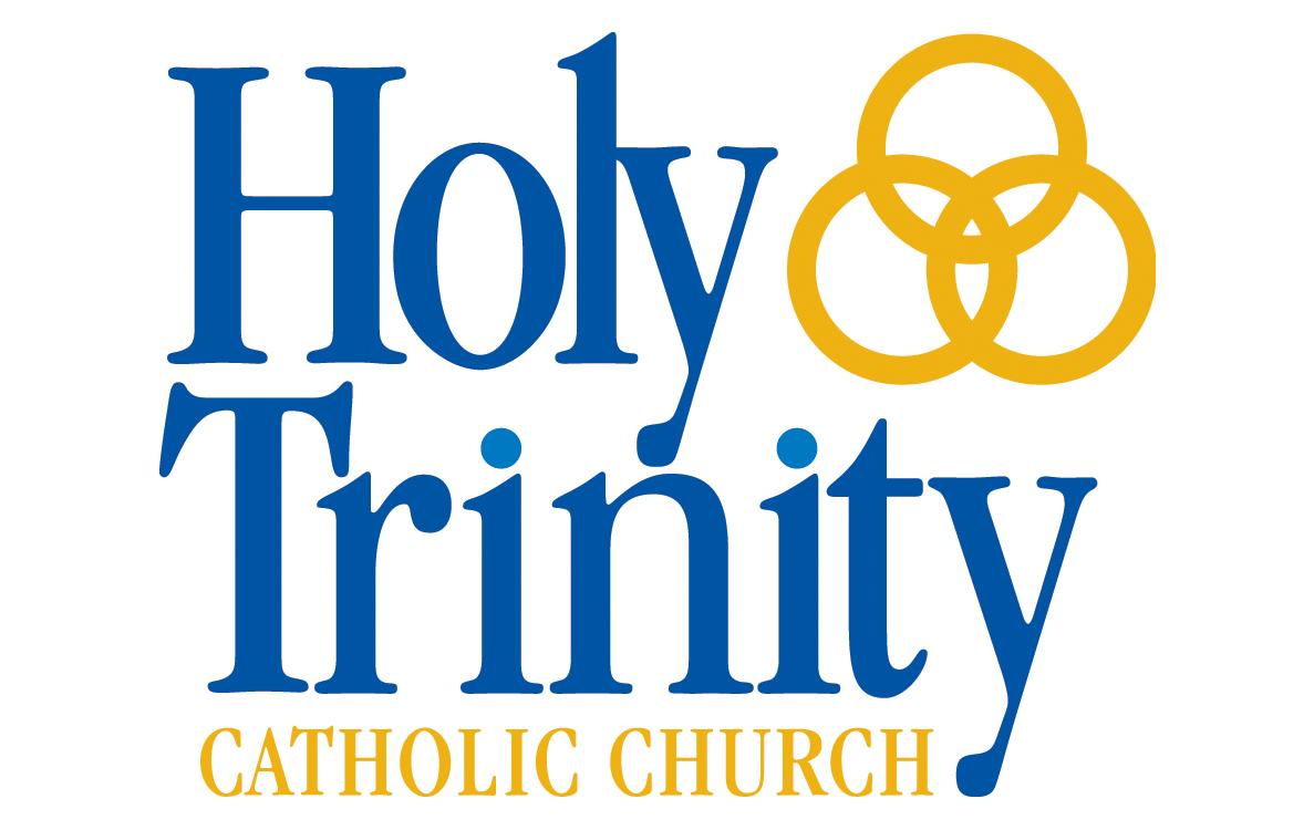 Holy Trinity Catholic Church, Gainesville, VA