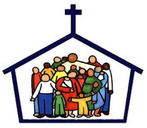 Attention Parishioners!  We are in need of the gifts YOU have to offer!